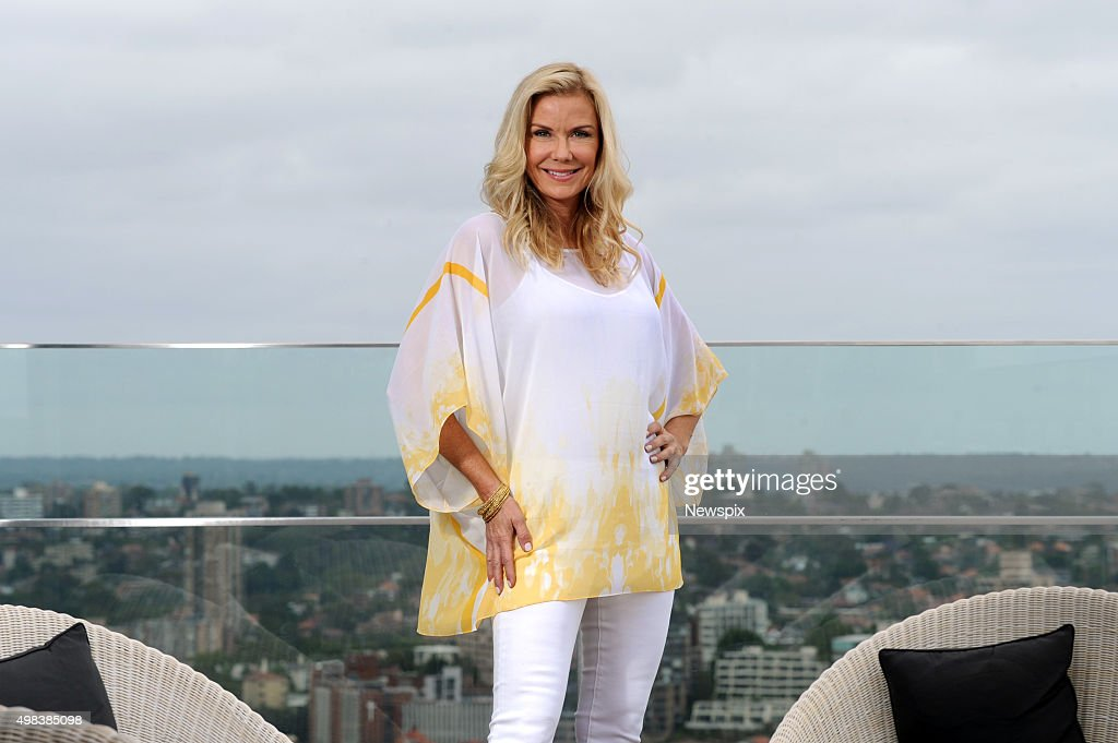 katherine kelly lang dancing with the stars