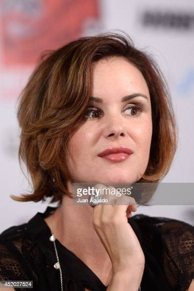 Keegan Connor Tracy Nude Photos 66