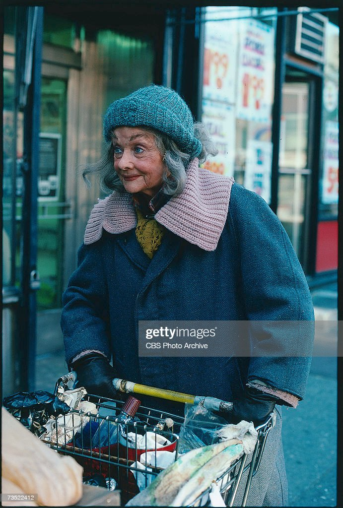 http://media.gettyimages.com/photos/american-actress-lucille-ball-pushes-a-shopping-cart-along-the-in-a-picture-id73522412