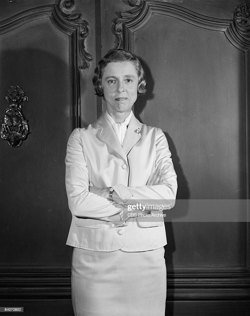 nancy kulp dietnancy kulp net worth, nancy kulp images, nancy kulp young, nancy kulp movies, nancy kulp sanford and son, nancy kulp our miss brooks, nancy kulp twilight zone, nancy kulp imdb, nancy kulp find a grave, nancy kulp, nancy kulp cancer, nancy kulp gay, nancy kulp diet, nancy kulp feet, nancy kulp facebook, nancy kulp buddy ebsen, nancy kulp death