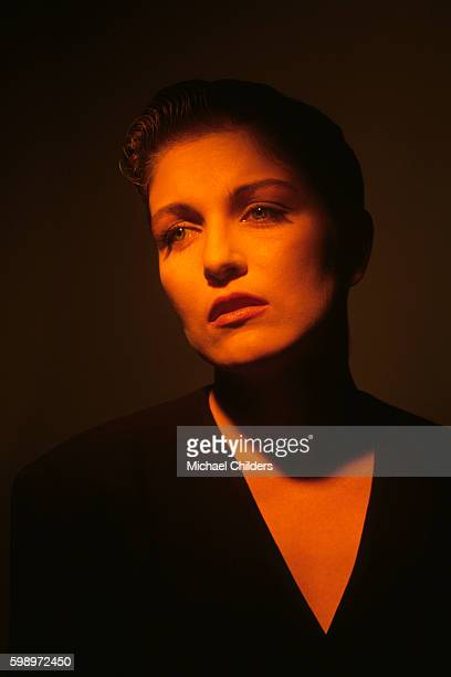 American Actress Sheryl Lee