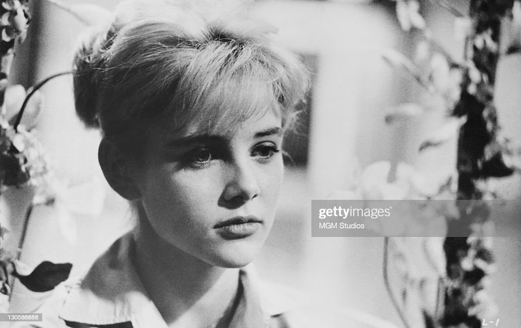 sue lyon today