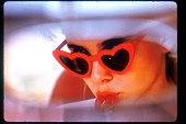 UNS: (FILE) 'Lolita' Star Sue Lyon Dies At 73