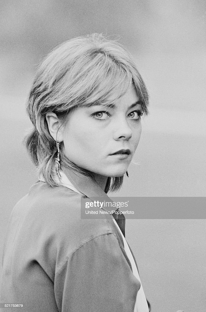 theresa russell actress