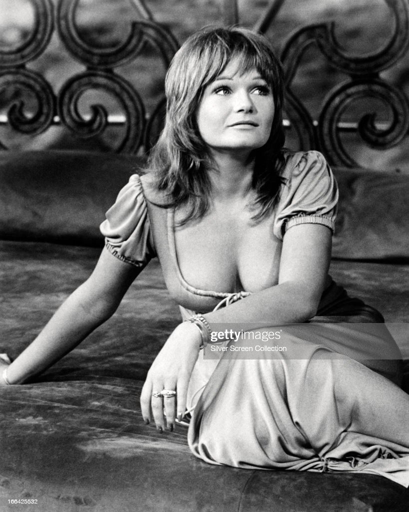 valerie perrine today