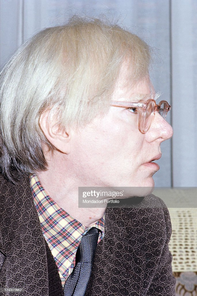 a biography of andrew warhola an artist Genealogy for andrew warhola (1928 - 1987) family tree on geni, with over 185   the shooting had a profound effect on warhol's life and art.
