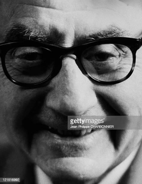 American Artist Man Ray