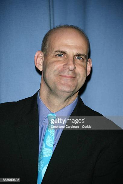 harlan coben stock photos and pictures getty images