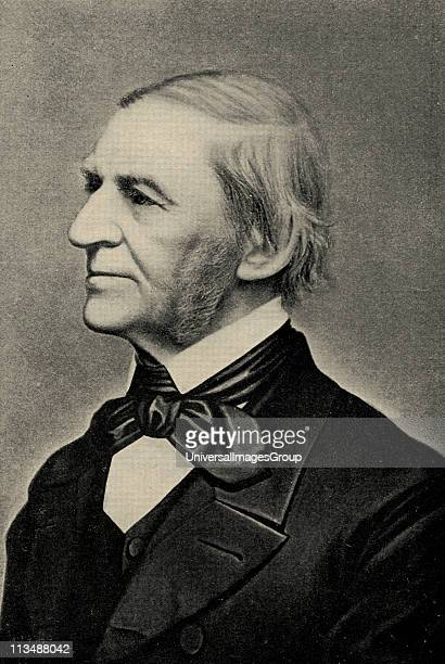 r.w emerson as an essayist Emerson, ralph waldo - journal (1834) | wist wherever the truth is injured,  defend it essayistralph waldo emersonpoetquotationscloserinspirational.