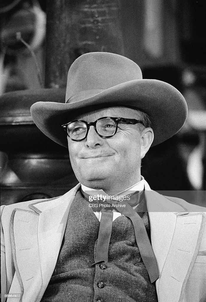 Capote Film Which City In Kansas