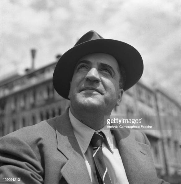 william saroyan Author, playwright the 4th child of armenian immigrants, his father a preacher  and a poet a high school drop out at 15, he educated himself at the fresno.
