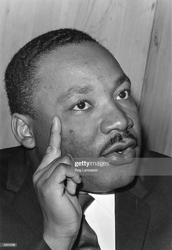 civil rights act martin luther king Martin luther king, jr, and memphis sanitation workers background the name of martin luther king, jr, is intertwined with the history of the civil rights movement.