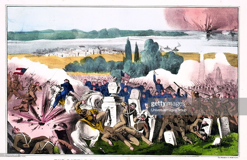 union victory of the civil war essay Was northern victory in the civil war inevitable northern victory in the civil war essay during the time of the civil war the union owned 71% of all the.