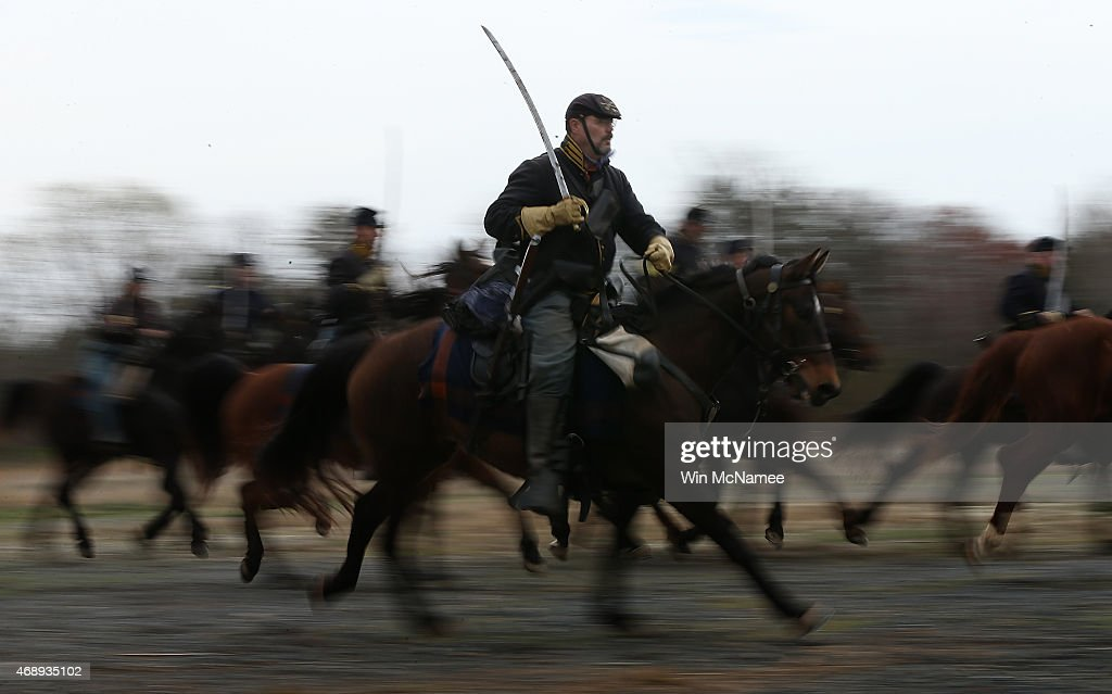 an analysis of the army of northern virginia in the american civil war Civil war vocabulary  robert e lee's army of northern virginia staved off  the american civil war was the largest and most destructive.