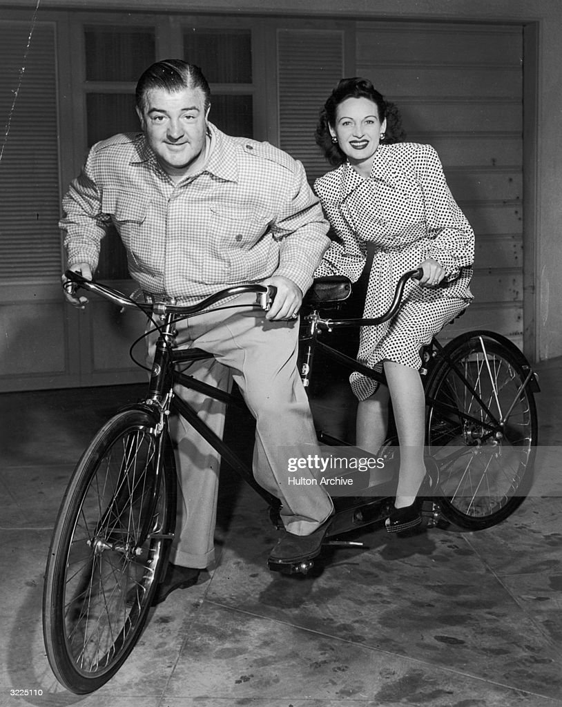 Image result for lou costello's wife  getty images