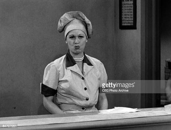 60 Years Since Debut Of Tv Comedy 39 I Love Lucy 39 Photos And