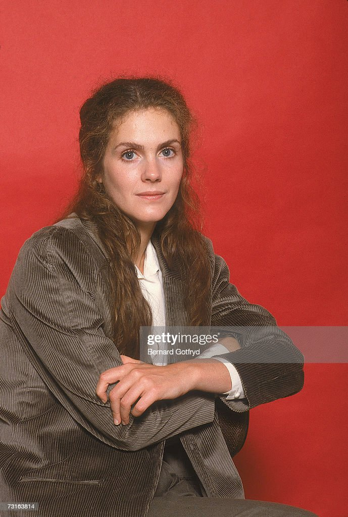 julie hagerty hot