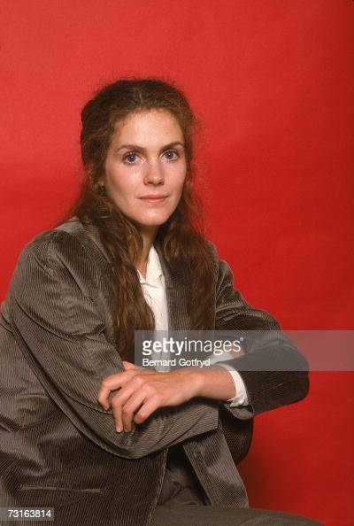 Portrait Of Julie Hagerty Pictures | Getty Images