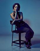2017 CMA Portraits, Billboard