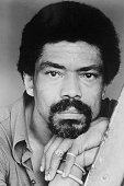 American dancer and choreographer Alvin Ailey is considered one of the greatest dancers of his generation He founded the American Dance Theater in...