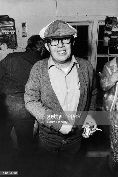 Image result for Billy Carter  getty Images