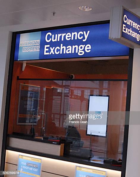 Forex exchange danmark