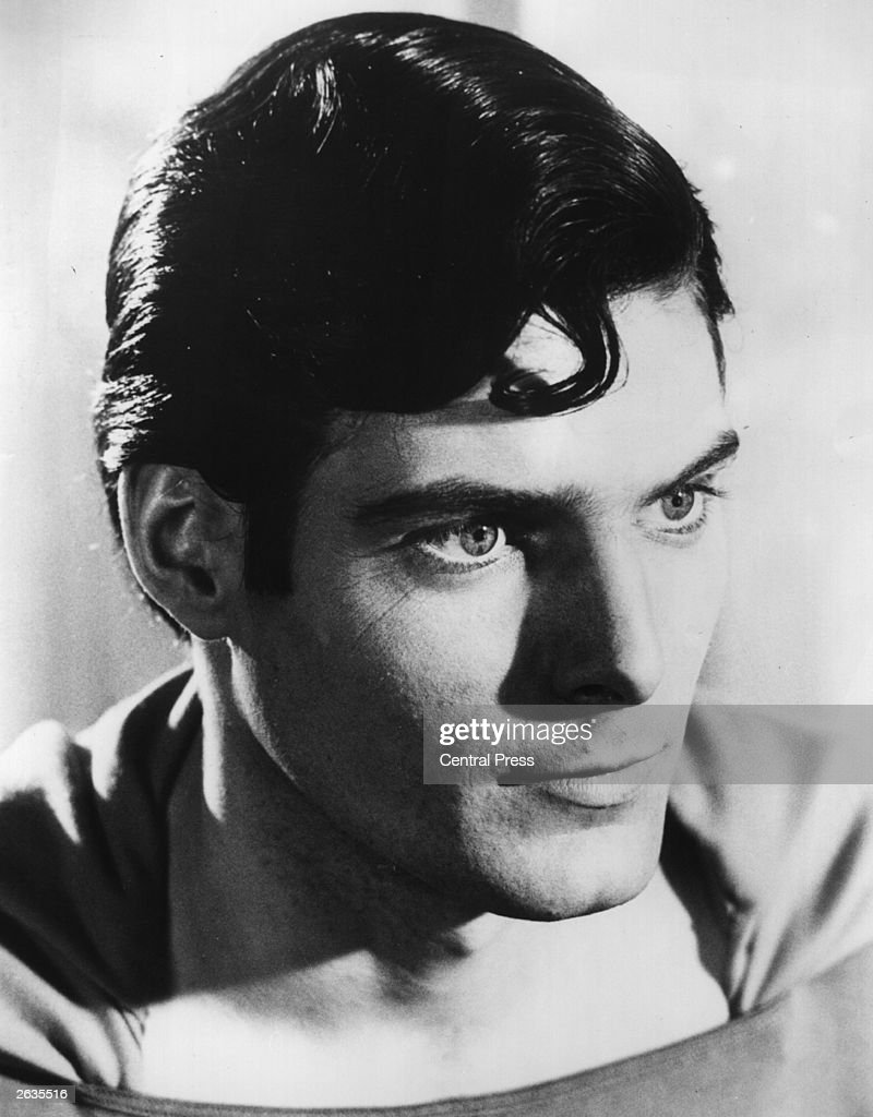a biography of christopher reeve the american actor Dana reeve, the widow of the actor christopher reeve, has died of lung  works  to improve the quality of life for people suffering from paralysis  her own  determination to overcome this plague made us feel she could do it,.