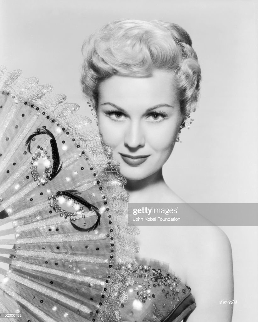 virginia mayo find a grave