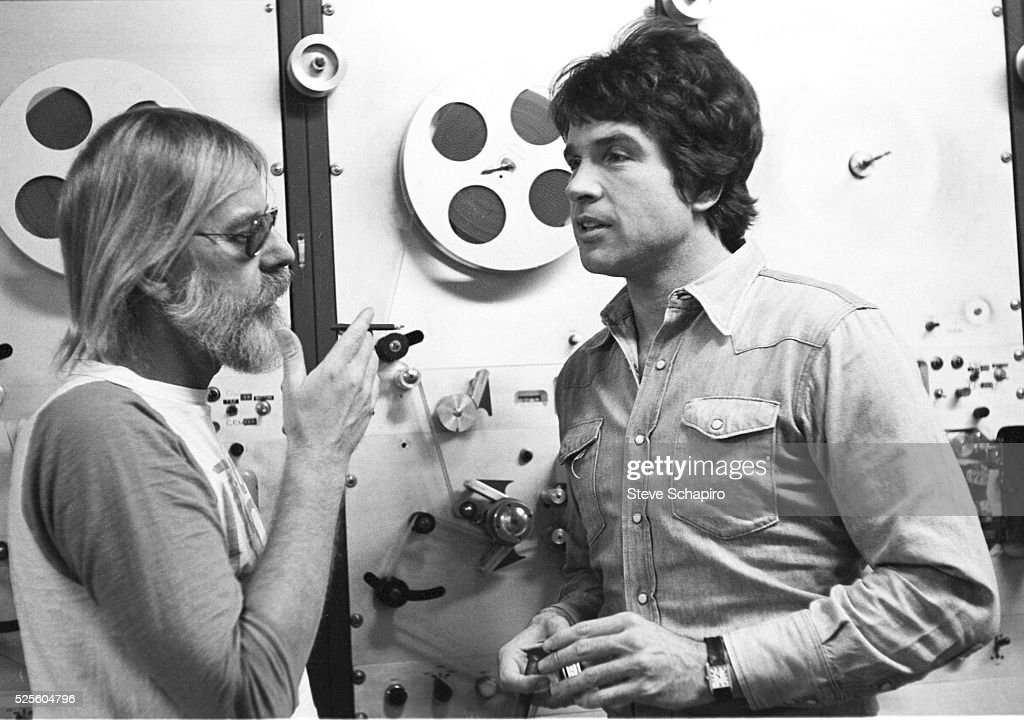 hal ashby rotten tomatoes