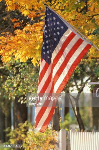 culture behind the american flag Culture of united states of america - history, people, clothing, traditions, women, beliefs, food, customs, family to-z.