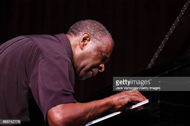 american-free-jazz-musician-and-composer