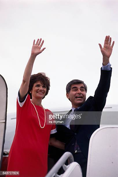 Not asian americans and michael dukakis agree