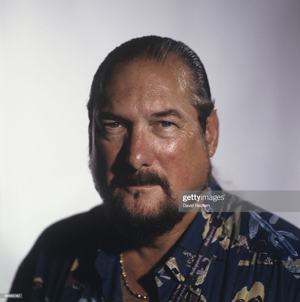 American guitarist <a gi-track='captionPersonalityLinkClicked' href=/galleries/search?phrase=Steve+Cropper&family=editorial&specificpeople=892026 ng-click='$event.stopPropagation()'>Steve Cropper</a> circa 2000.