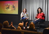 "SAG-AFTRA Foundation's Conversations With ""American..."