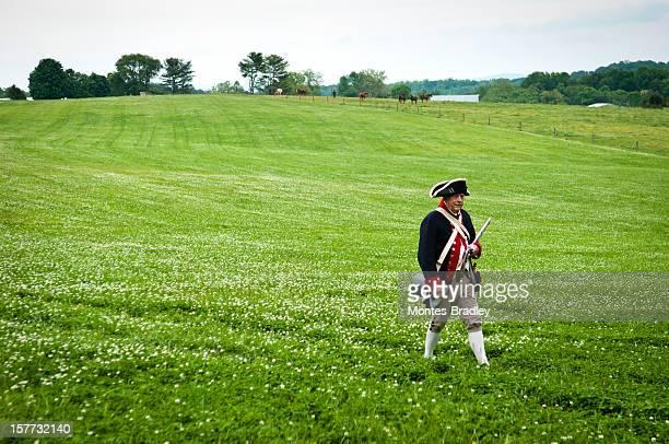 American Independance Militia