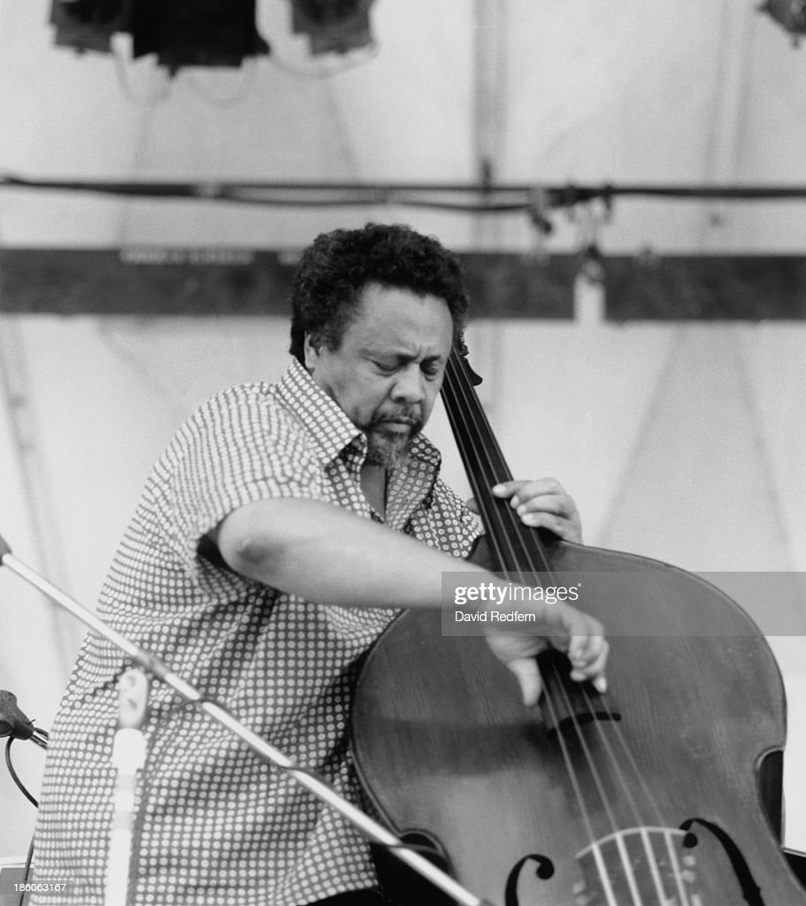 The Charles Mingus Jazz Workshop The Clown