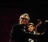 6th December 1920 - Jazz Musician Dave Brubeck Born