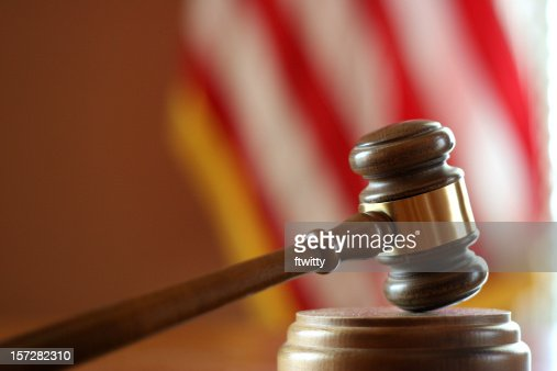 アメリカン正義 2
