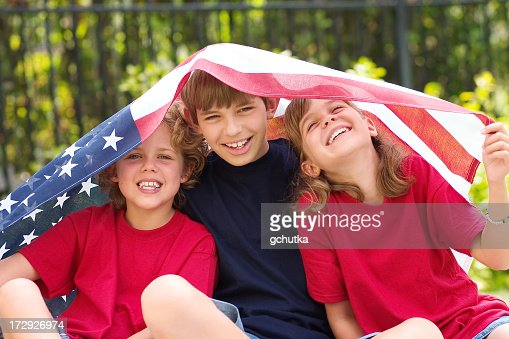 American Kinder