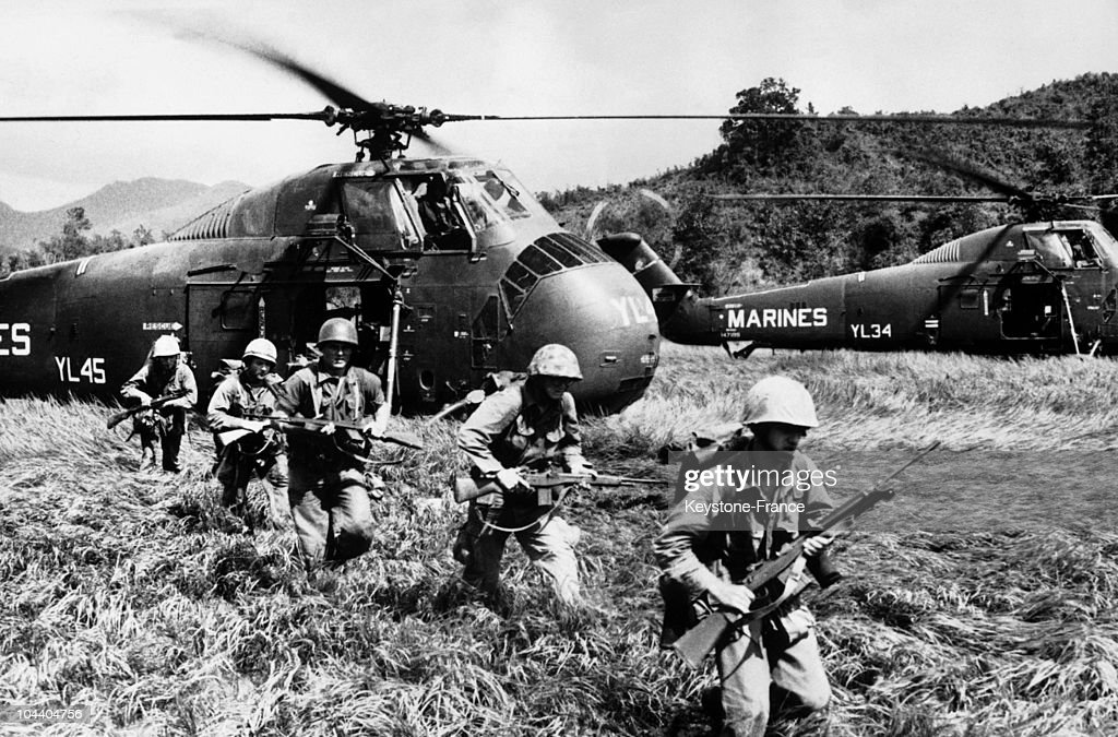 coming to america from vietnam Upcoming events home » upcoming events upcoming events know of an event © 2018 vietnam veterans of america   all rights reserved 8719 colesville road.