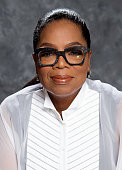 Oprah Winfrey, Los Angeles