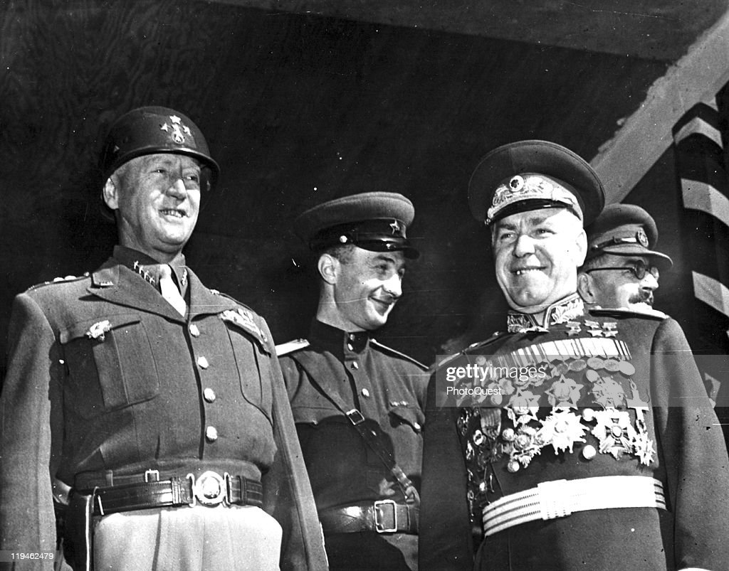http://media.gettyimages.com/photos/american-military-commander-general-george-s-patton-and-russian-picture-id119462479