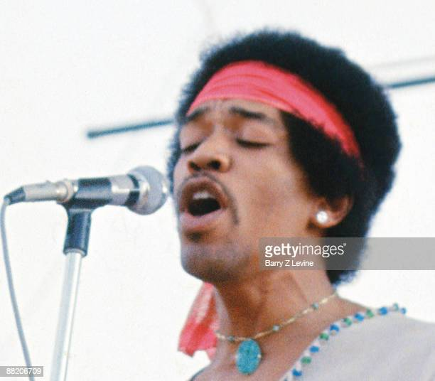 jimi hendrix and his music in the 1960s A new film about jimi hendrix's rise to fame opens this week in the us and uk ( xlrator media) all this from a man who spoke softly and did not appear to be outwardly driven by what the music business had to offer yet on voodoo chile, one of his most esteemed tracks, hendrix channels some of the.