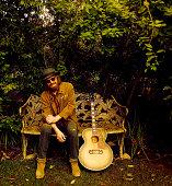 Tom Petty, Los Angeles