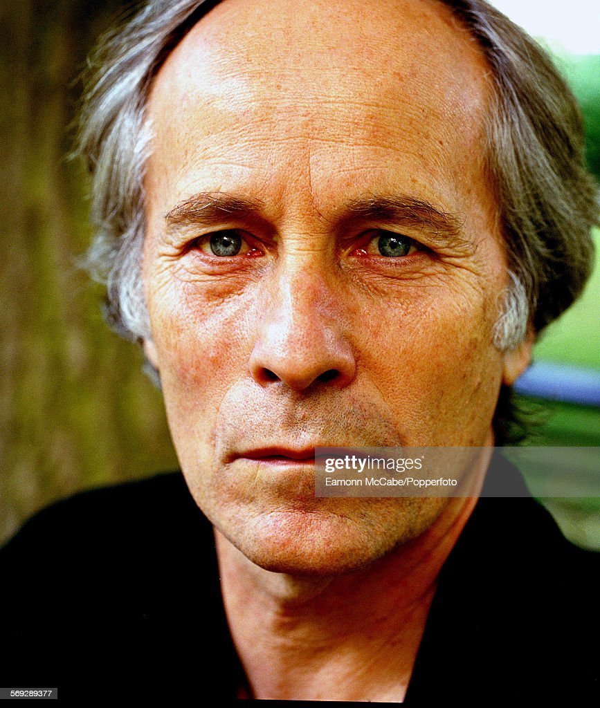 Richard ford and essay