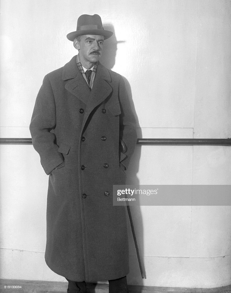 a biography of eugene o neill an american playwright An overview of eugene o'neill's career   until the emperor jones no american playwright had ever written a play with a  eugene o'neill was the first shadow .