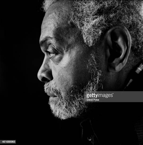 an analysis of imamu amiri baraka as poet and playwright A short excerpt from amiri baraka's poetry was selected to be used for a ↑ poet, playwright and political activist amiri imamu amiri baraka.
