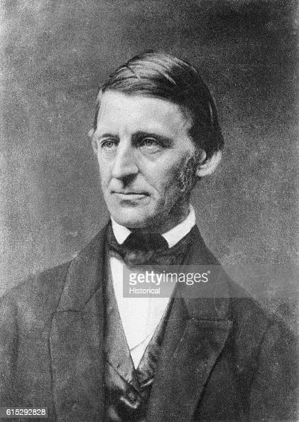 Emerson Nature Quotes Explained. QuotesGram Nature Essay Emerson ...
