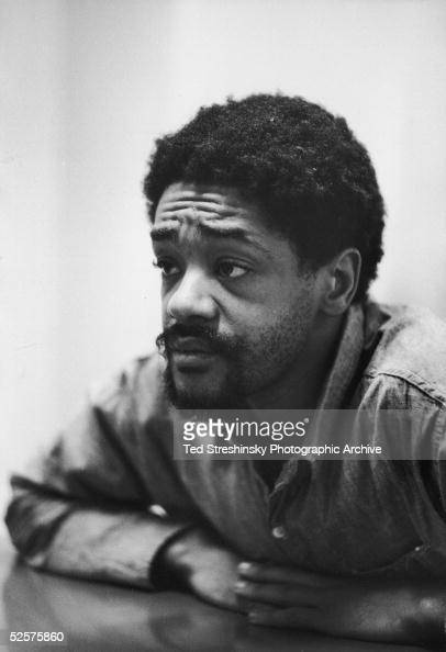 the life of bobby seale as one of the co founders of the black panther party Please share this and subscribe to me:-) this is a video of bobby seale speaking comrade seale was one of the founders of the black panthers it comes from.