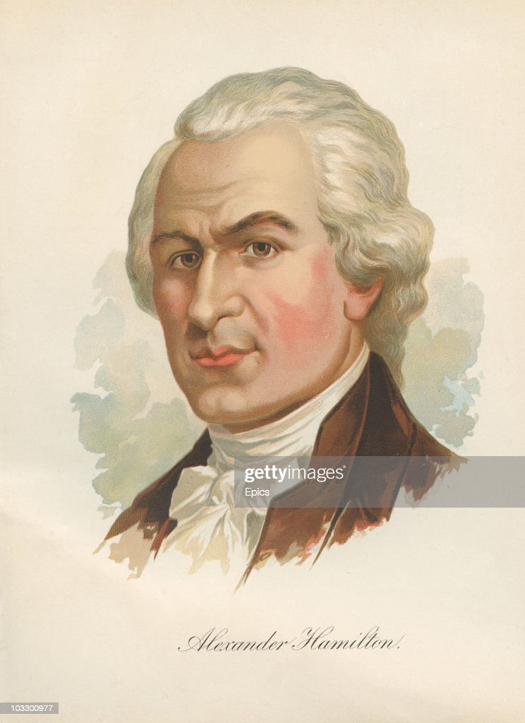 an overview of the personality of alexander hamilton an american politician Find out more about the history of alexander hamilton, including videos, interesting articles, pictures, historical features and more get all the facts on historycom.